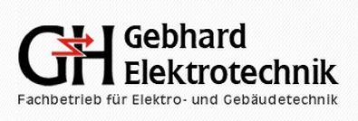 Gebhard Elektrotechnik Lochhamer Schlag 6 82116 Gräfelfing